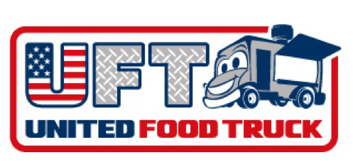 United Food Trucks