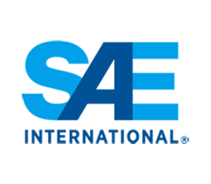 SAE Certification